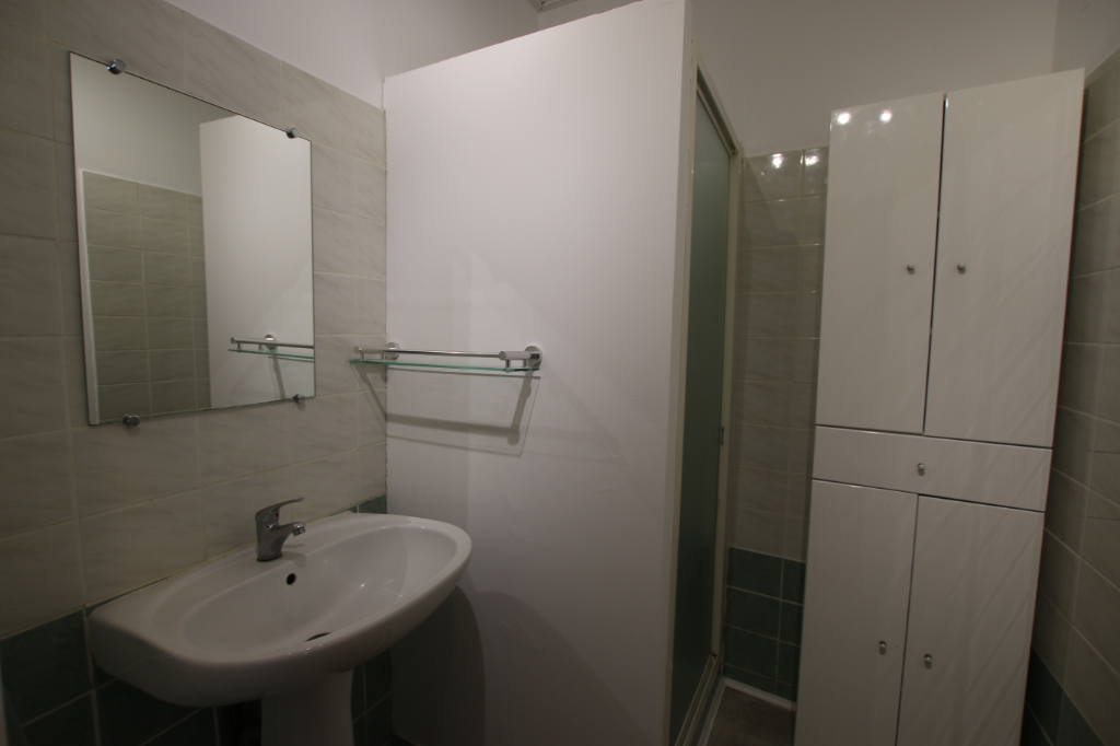 Appartement T3 SAINT PERE EN RETZ 2/13